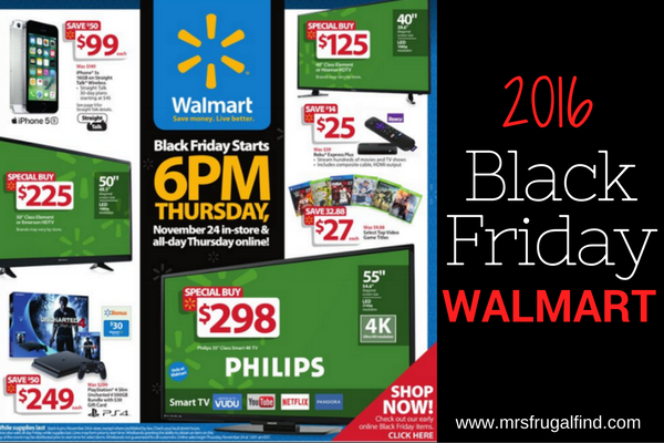 walmart-black-friday-2016