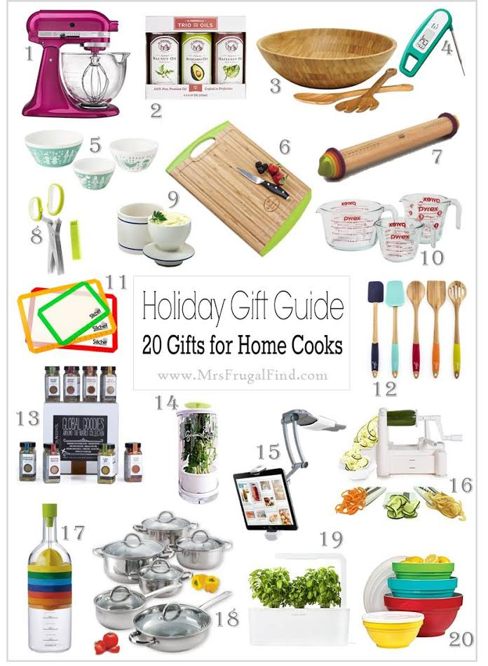 holiday-gift-guide-home-cooks