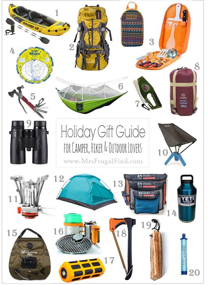 holiday-gift-guide-outdoor-lover