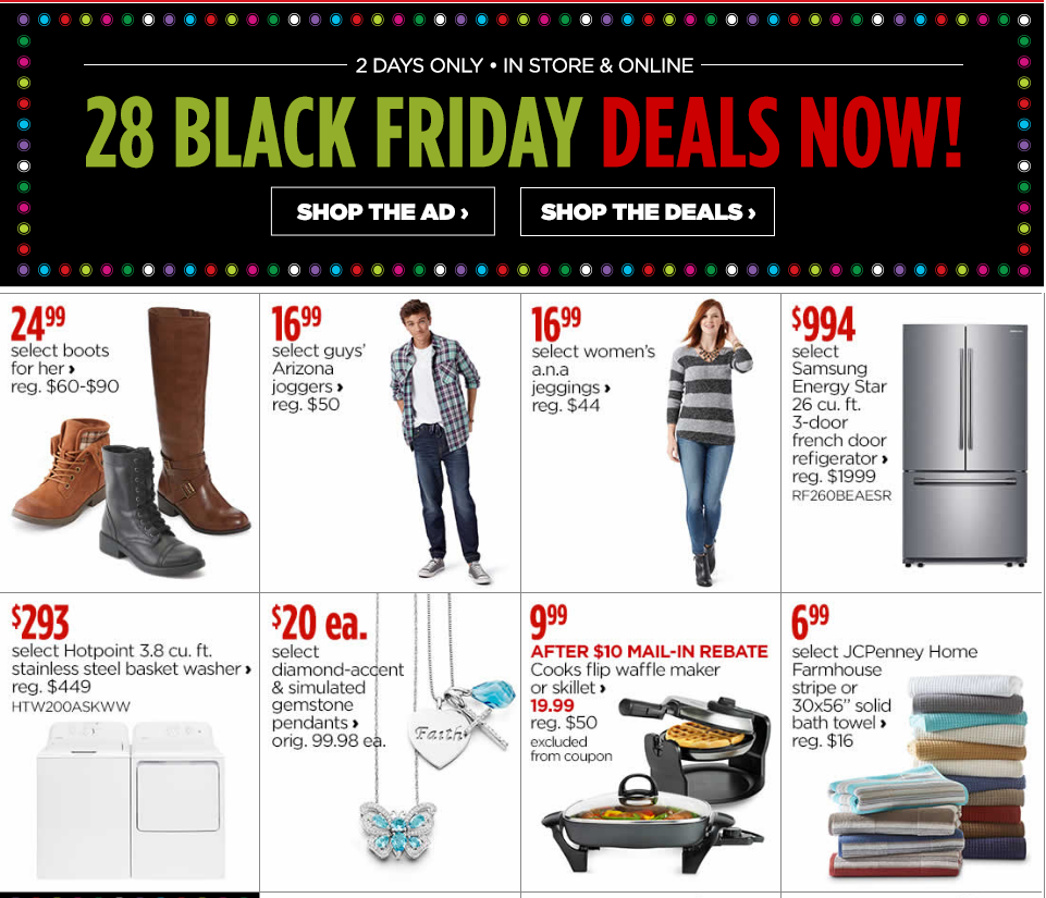 jcp-black-friday-sale