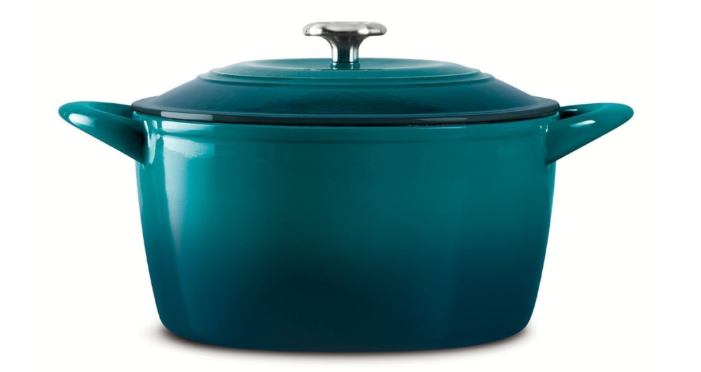 teal-cast-iron-dutch-oven