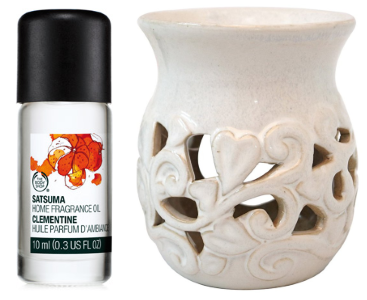 the-body-shop-home-fragrance