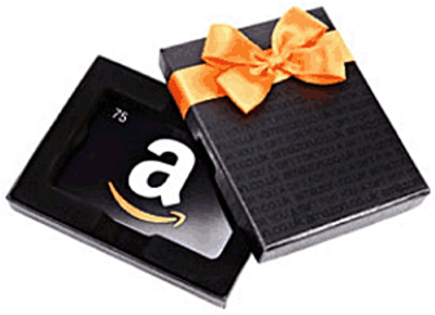 buy 50 worth of amazon gift cards get a free 10 amazon credit select customers only. Black Bedroom Furniture Sets. Home Design Ideas